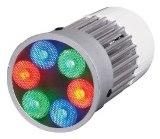 Installazioni LED professionali