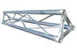 Traliccio Triangolare 18 cm