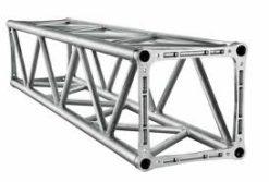 Tralicci e americana alluminio
