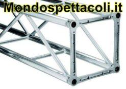 LITEC QX40200 - strutture americane in alluminio per concerti