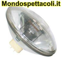 Lampada PAR 64 120 volt 1000 watt
