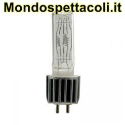Lampada HPL 575 watt 230 volt GX 9,5