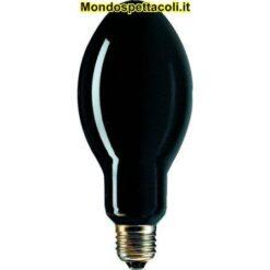 Lampada wood 160 watt 230 volt E27
