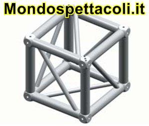 LITEC QX40K8 DADO 40 X 40 cm