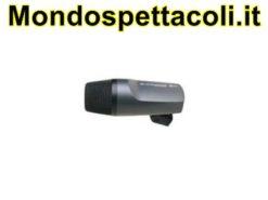 SENNHEISER E 602 II - MICROFONO DINAMICO PER STRUMENTI