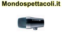 SENNHEISER E 902 - MICROFONO DINAMICO