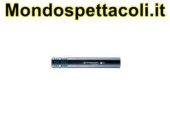 SENNHEISER E 914 - MICROFONO A CONDENSATORE