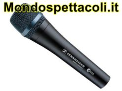 SENNHEISER E935 - MICROFONO DINAMICO