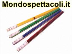 Acme - Gelatina Colore 101 - Giallo