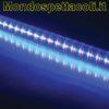 Visio Color Mood Color Tube (CT-100)