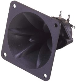 JBSYSTEMS JB330 - tweeter