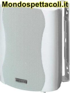 JBSYSTEMS K30 - diffusore acustico non amplificato (passivo)