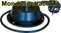 JBSYSTEMS MIRROR BALL MOTOR - motore per sfere a specchi