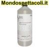 ROSCO FLUID FX 1 FOG LIQUID - liquido fumo 1 litro
