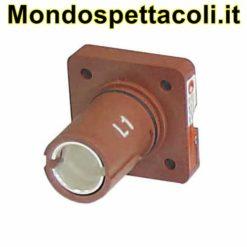 Powerlock Connettore di drenaggio a pannello L1