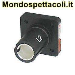 Powerlock Connettore di drenaggio a pannello fase L2