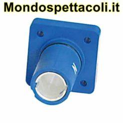 Powerlock Connettore di drenaggio a pannello neutro