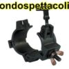 Rhino Multi Clamp gancio professionale 50mm