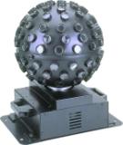 JBSYSTEMS WORLDSTAR - palla multiraggio