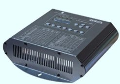 Alimentatore per proiettori a LED LD  Power 240 watt