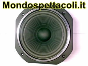AC8320-08 Woofer 12 pollici 200 watt 8 ohm