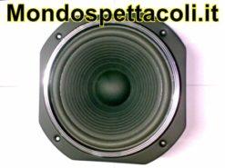AC8320-04 Woofer 12 pollici 200 watt 4 ohm