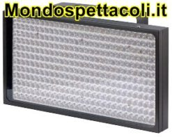 STROBO A LED LEDJ STRATOS