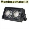 ACCECATORE DMX A 2 LAMPADE