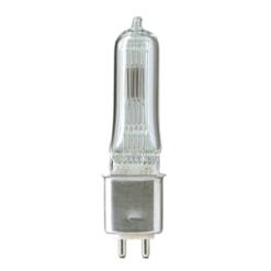 LAMPADA per sagomatori ETC GKV 600W G9, 5