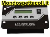 JBSYSTEMS LEDPIPE CONTROL - controller led