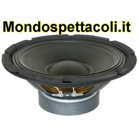 Woofer 200 Watt 8 pollici 8 Ohm
