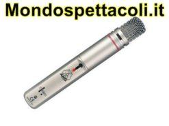 AKG C 1000 S - microfono a condensatore