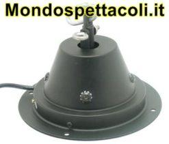 JB SYSTEMS MB-ROTATOR HD - motore per palle a specchi grandi