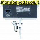 MOTOR MD 3010 MOTORE PER PALLA A SPECCHI DA 75 E 100 CM