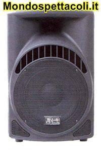 Audio Tools ST210A ST 210A diffusore attivo