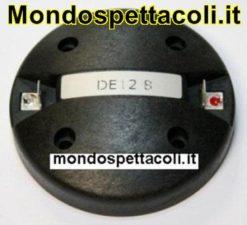 Membrana MMD0128 per FBT MAXX4A bobina DE12-8
