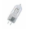 Lampada 650W 230V G6,35 per Ianiro Lilliput