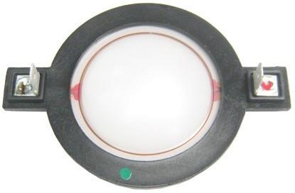 Membrana per casse Montarbo T10A 415A MT360A W400A W440A 260