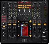 DJM2000 PIONEER DJM 2000 NEXUS mixer