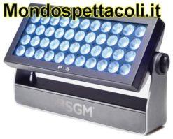SGM P5 LED Washlight