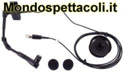 Shure WB98 H/C - microfono per sassofono