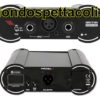 DI Box Attiva PROEL Direct100A