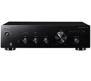 Amplificatori HIFI stereo