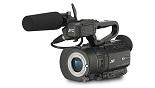Microfoni per telecamera