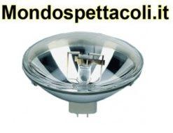 Lampada PAR64 500W