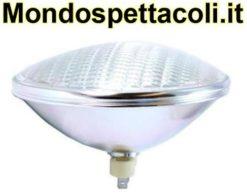 Lampada originale ricambio per TOIO di FLOS versione 230V