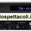 Apart PC1000R MKII