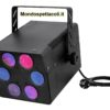 Eurolite LED RV-3x3 RGB