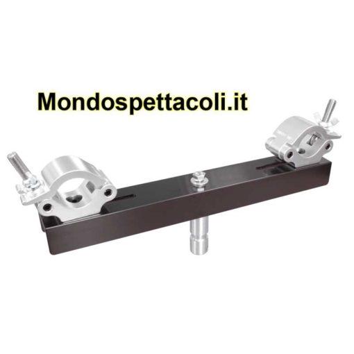 Global Truss 28mm Spigot With Truss Adaptor