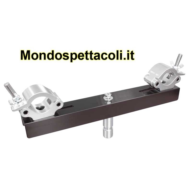 Global Truss 28mm Spigot With Truss Adaptor